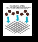 carboniattivi