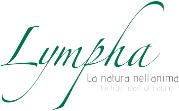 logolympha