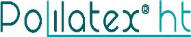 logopolilatex