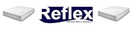 Materassi Reflex